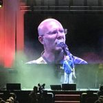 Alemante Festival 2018